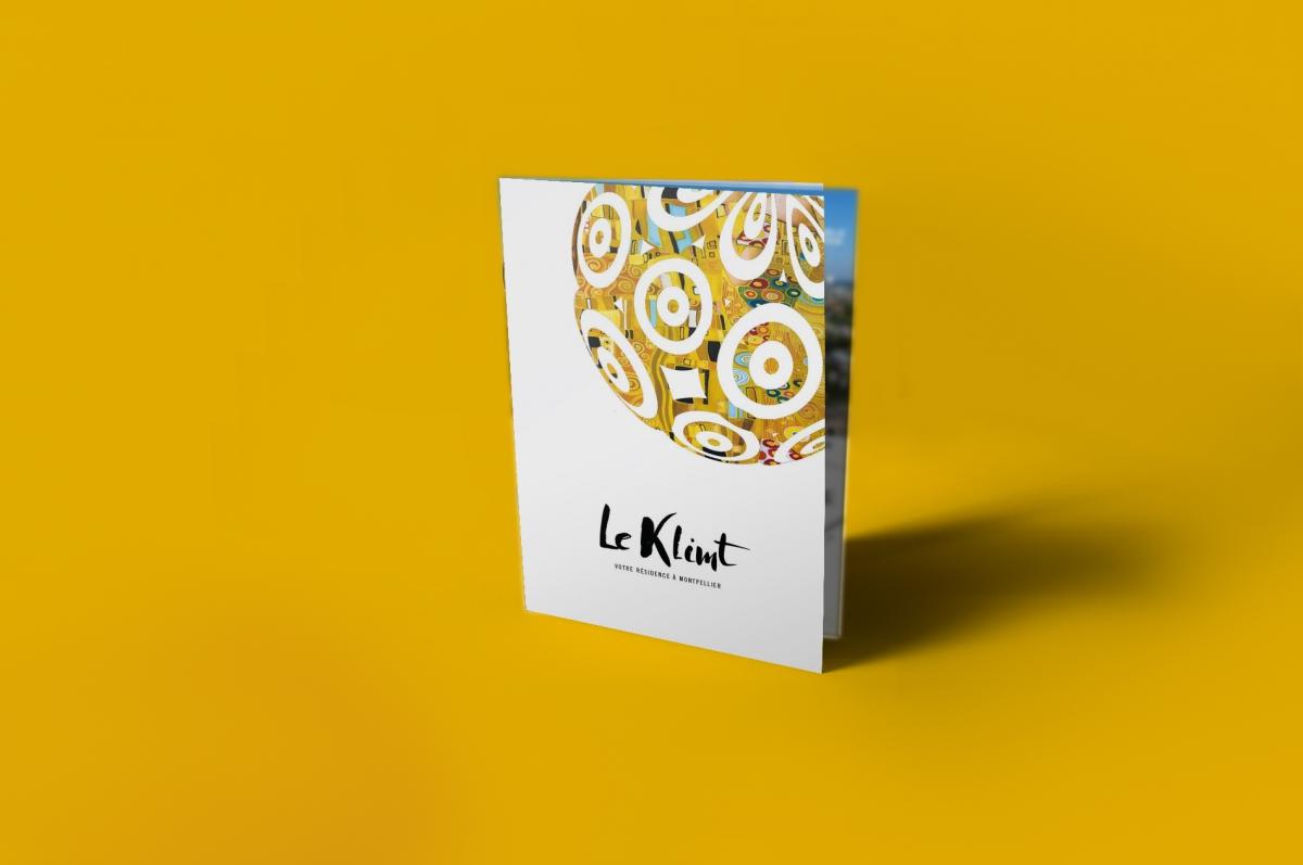Le Klimt